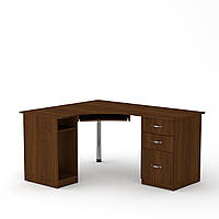 Компьютерный стол угловой СУ-9