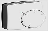 Комнатный термостат с ручной регулировкой