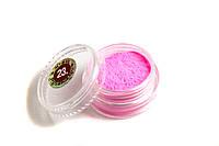 Цветная акриловая пудра для дизайна ногтей №23