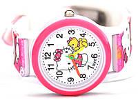 Часы детские 3004