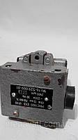 Электромагнит МИС 1100, фото 1
