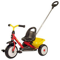 Велосипед трехколесный Startrike Kettler 8826