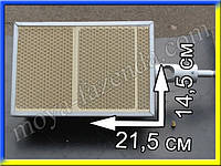 Горелка керамическая Мотор Сич 3,65 кВт, фото 1