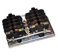 Электромагнитный пускатель ПМЕ 013