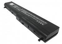 АКБ для ноутбука LENOVO M8677-LN E100/ PB iGo 2000/ 4000 (14.8V/ 4400mAh/ 8ячеек/ черный)