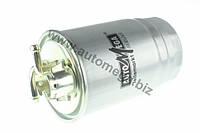 Топливный фильтр Automega 180013010, фото 1