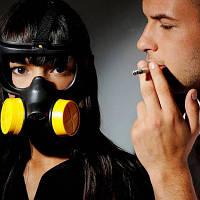 Лечение табакокурения всего за один сеанс!