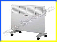 Переносной электрический радиатор Delfa (1500 Вт)