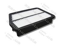 KOREASTAR KFAD009 - фильтр воздушный (Tacuma)