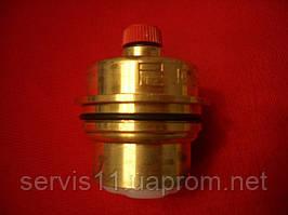 Автоматический воздушный клапaн Ariston Uno