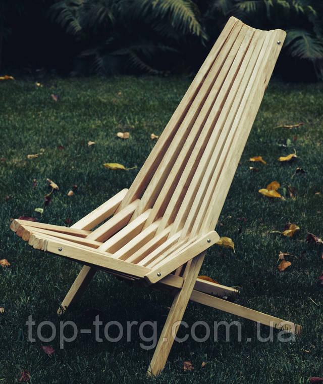Новинки! Деревянные аскладные шезлонги, стулья, столы, табуретки