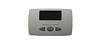 Цифровой термостат с LCD дисплеем