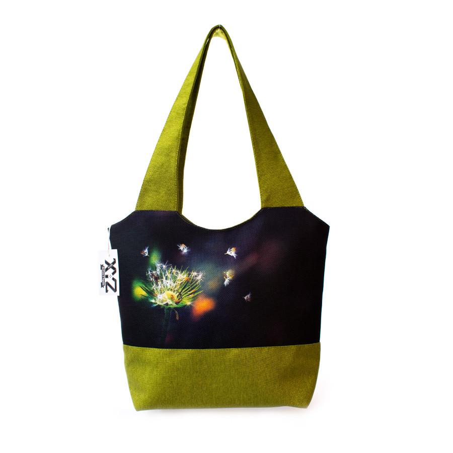Женская сумка флер  24