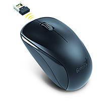 Мышка беспроводная Genius NX-7005 Black (31030127101)