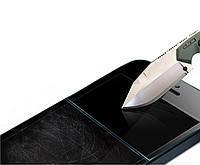 Защитное стекло Tempered Glass iPhone 4 без упаковки, фото 3