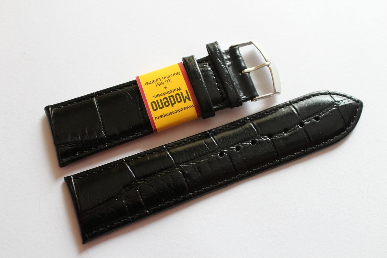 Купить в интернет магазине кожаный ремень для часов мужская мода на ремни
