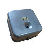 Электромагнитный пускатель ПМЕ 124