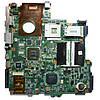 Материнская плата Asus F3S F3SV Rev 2.3 (S-P, PM965, DDR2, 9500M GS 256MB G84-53-A2)
