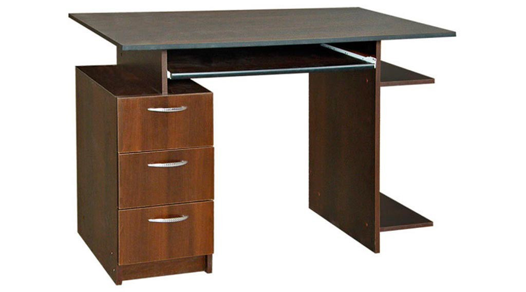 """Комп'ютерний стіл """" Пегас"""