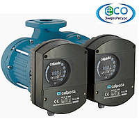 Циркуляционный насос Calpeda NCED G 40F-120/250