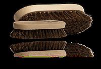 """Щетка деревянная для обуви ТМ """"Майгал"""""""