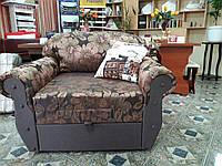 Кресло-кровать Маркиз