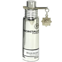 Montale Wild Pears (Монталь Вайлд Пирс) 30мл
