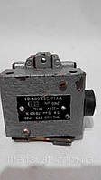МИС 1200 Электромагнит, фото 1