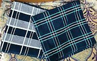 Махровые полотенца для тела