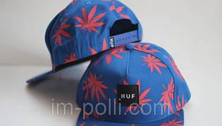 Кепка Snapback HUF-KN-258