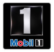 Пластичные смазки Mobil