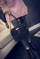Стильная  женская сумочка , фото 1