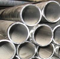 Трубы бесшовные общего назначения и со специальными свойствами от 76 мм до 550 мм (Украина)