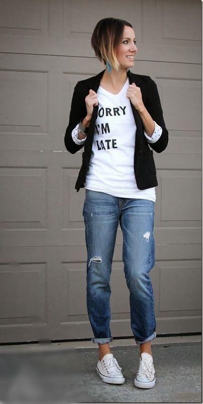 """Купить женские джинсы оптом в магазине """"Мир Опта"""""""