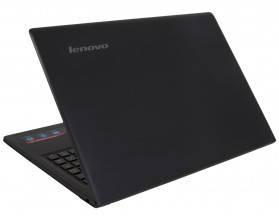 Ноутбук LENOVO IdeaPad 100-15 IBD (80QQ00HCPB), фото 2