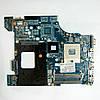 Материнская плата Lenovo Edge E430, E430c, E530 LA-8131P (S-G2, HM77, DDR3, UMA)