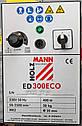 Станок минитокарный, токарный настольный ED300ECO, фото 2