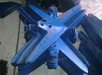 Лапа КПС 330 Шепетовка бор