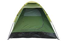Легкая двухместная палатка Kilimanjaro SS-06т-031.