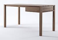 Письменный компьютерный стол из  дерева 109