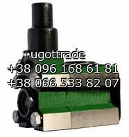 Клапан напорный, КН50-16000