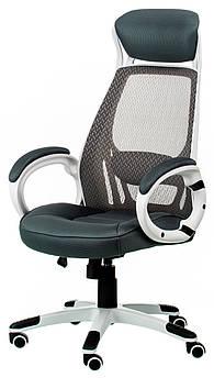 Офісні, комп'ютерні стільці і крісла, крісла керівника