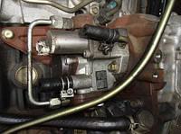 Топливный насос высокого давления ( ТНВД )NissanNavara 2.5dCi2005-2015Denso 16700EB300, 16700EB30B, 16700E