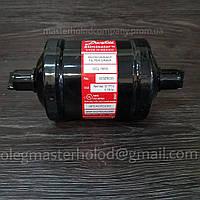 Фильтр-осушитель Danfoss DCL165 S