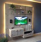 Стоит покупать новый телевизор или проще сэкономить, купив HD медиаплеер?