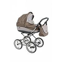 Детская коляска Roan Emma 2 в 1