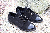 ce0035d8a Hermes обувь женская в Украине. Сравнить цены, купить ...