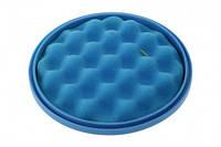 Фильтр поролоновый для пылесоса Samsung DJ63-01285A, фото 1