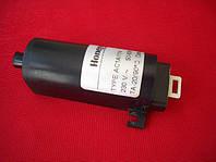 Трансформатор розжига Honeywell AC1a114
