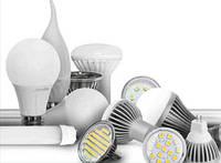 Энергонезависимость с энергосберегающими лампами